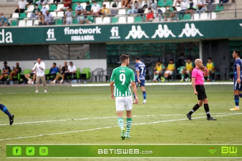 J-6-Betis-Deportivo-Atco-Sanluqueño844