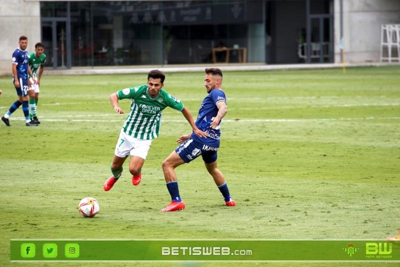 J-6-Betis-Deportivo-Atco-Sanluqueño900