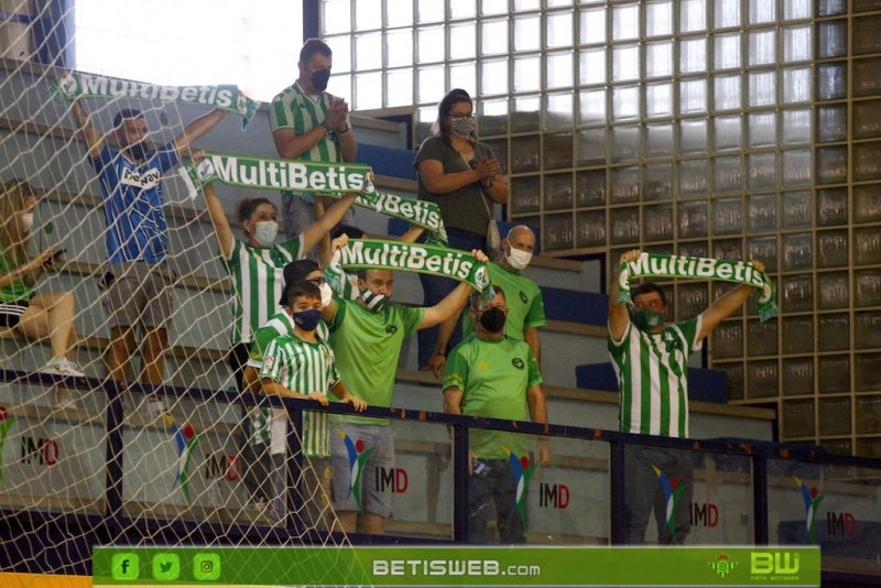 J1-Betis-FS-B-Colocolo102