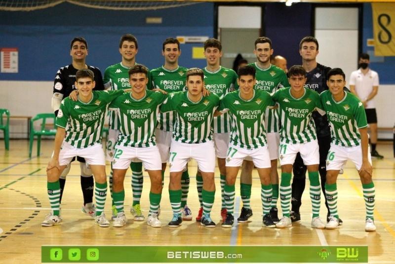 J1-Betis-FS-B-Colocolo117