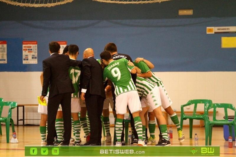 J1-Betis-FS-B-Colocolo134