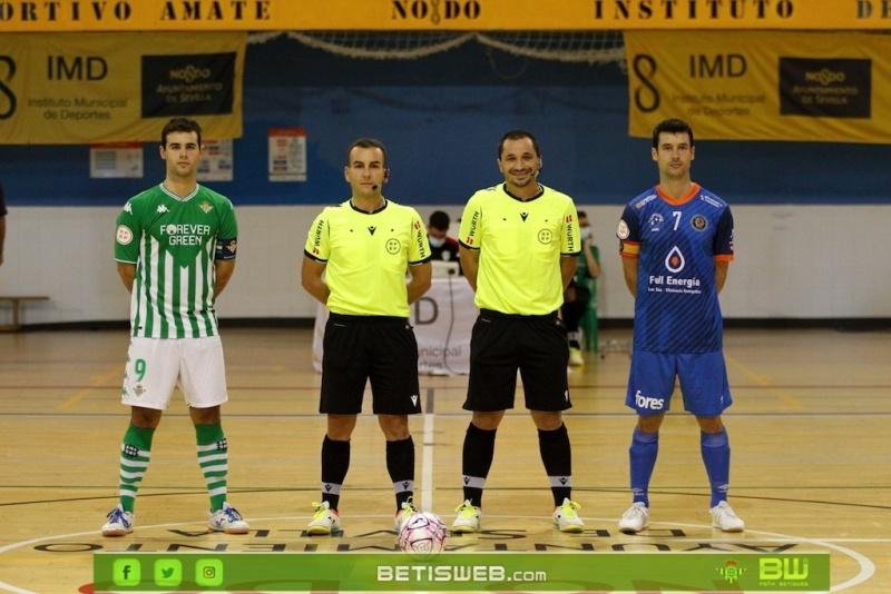 J1-Betis-FS-B-Colocolo142