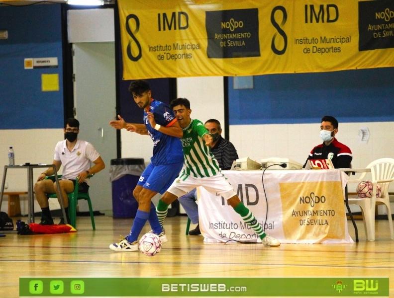 J1-Betis-FS-B-Colocolo162