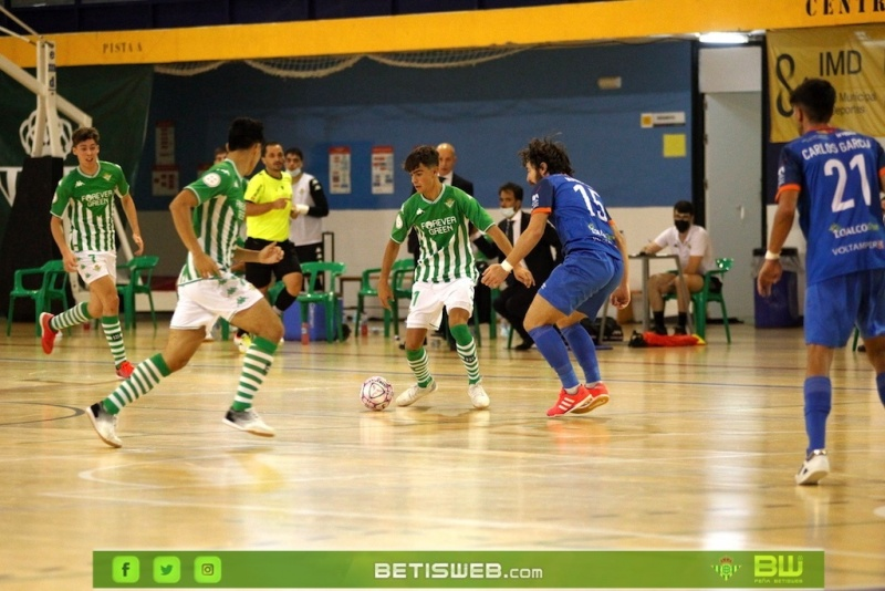 J1-Betis-FS-B-Colocolo200