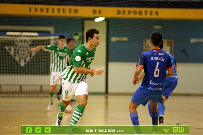 J1-Betis-FS-B-Colocolo242