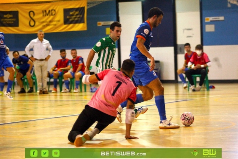 J1-Betis-FS-B-Colocolo246