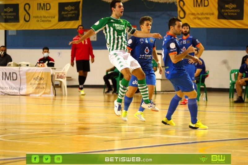 J1-Betis-FS-B-Colocolo263