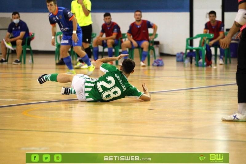 J1-Betis-FS-B-Colocolo271