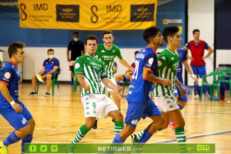 J1-Betis-FS-B-Colocolo277