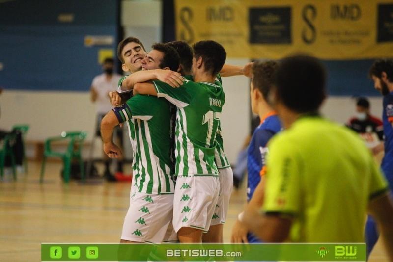 J1-Betis-FS-B-Colocolo291
