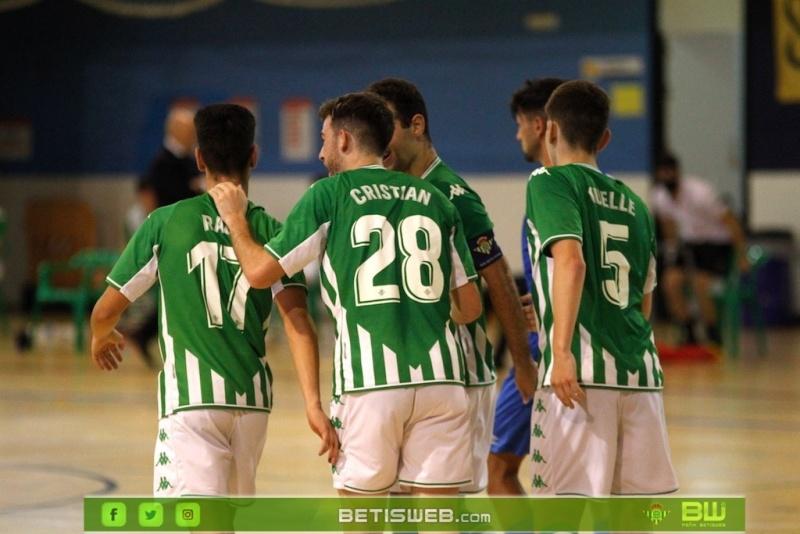 J1-Betis-FS-B-Colocolo305