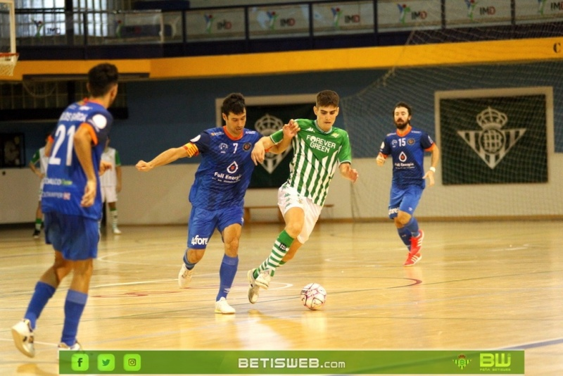 J1-Betis-FS-B-Colocolo389