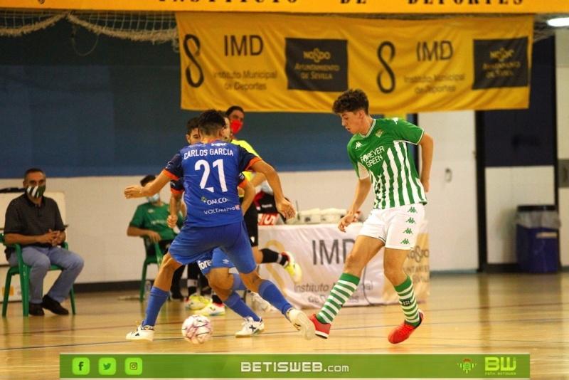 J1-Betis-FS-B-Colocolo399