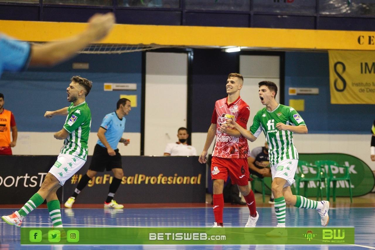 J-1-Real-Betis-Futsal-vs-El-Pozo-Murcia1066