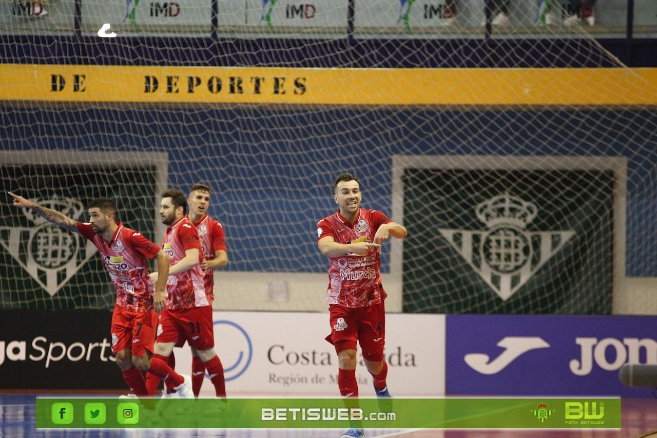 J-1-Real-Betis-Futsal-vs-El-Pozo-Murcia1115
