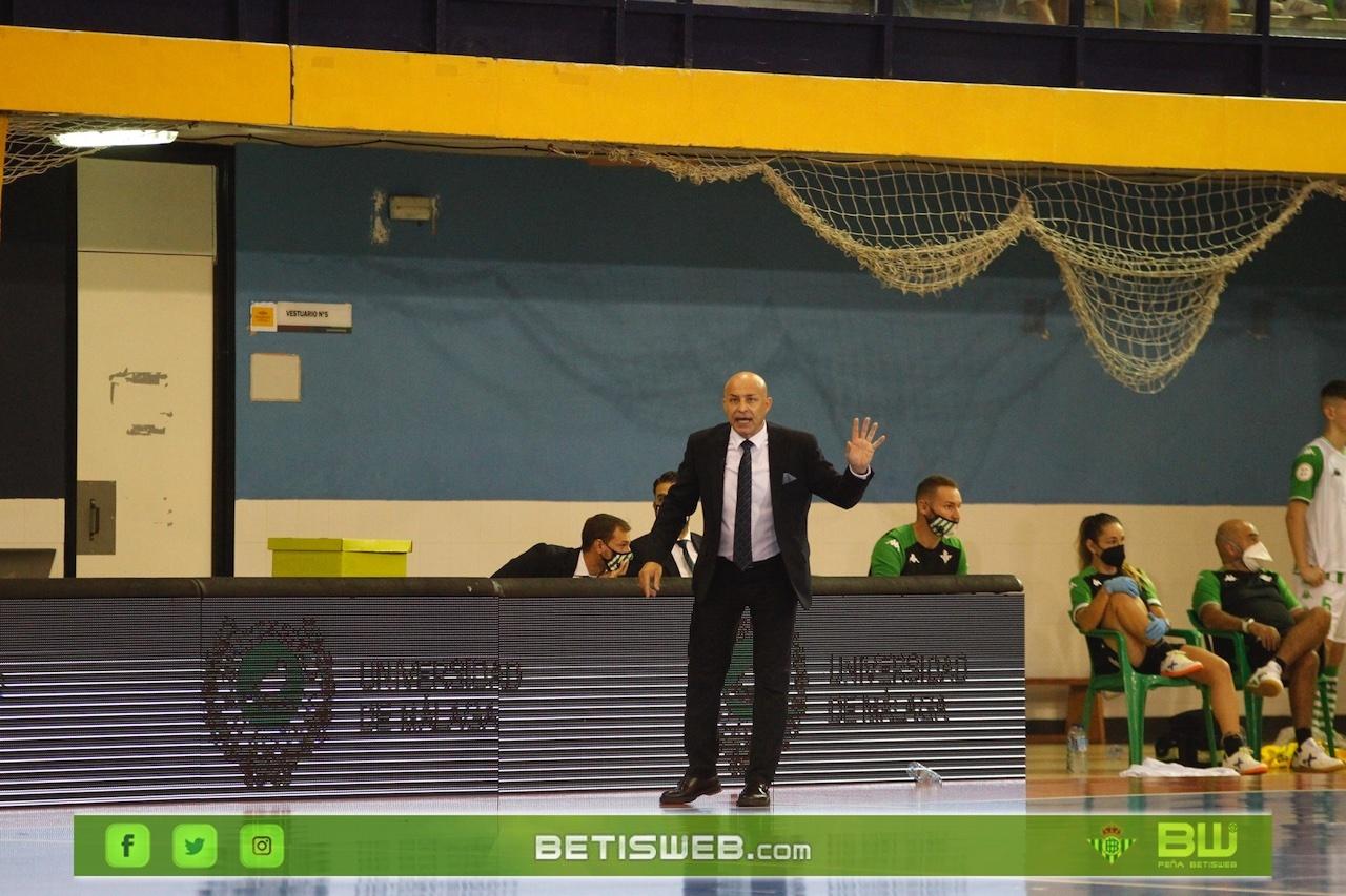 J-1-Real-Betis-Futsal-vs-El-Pozo-Murcia1135