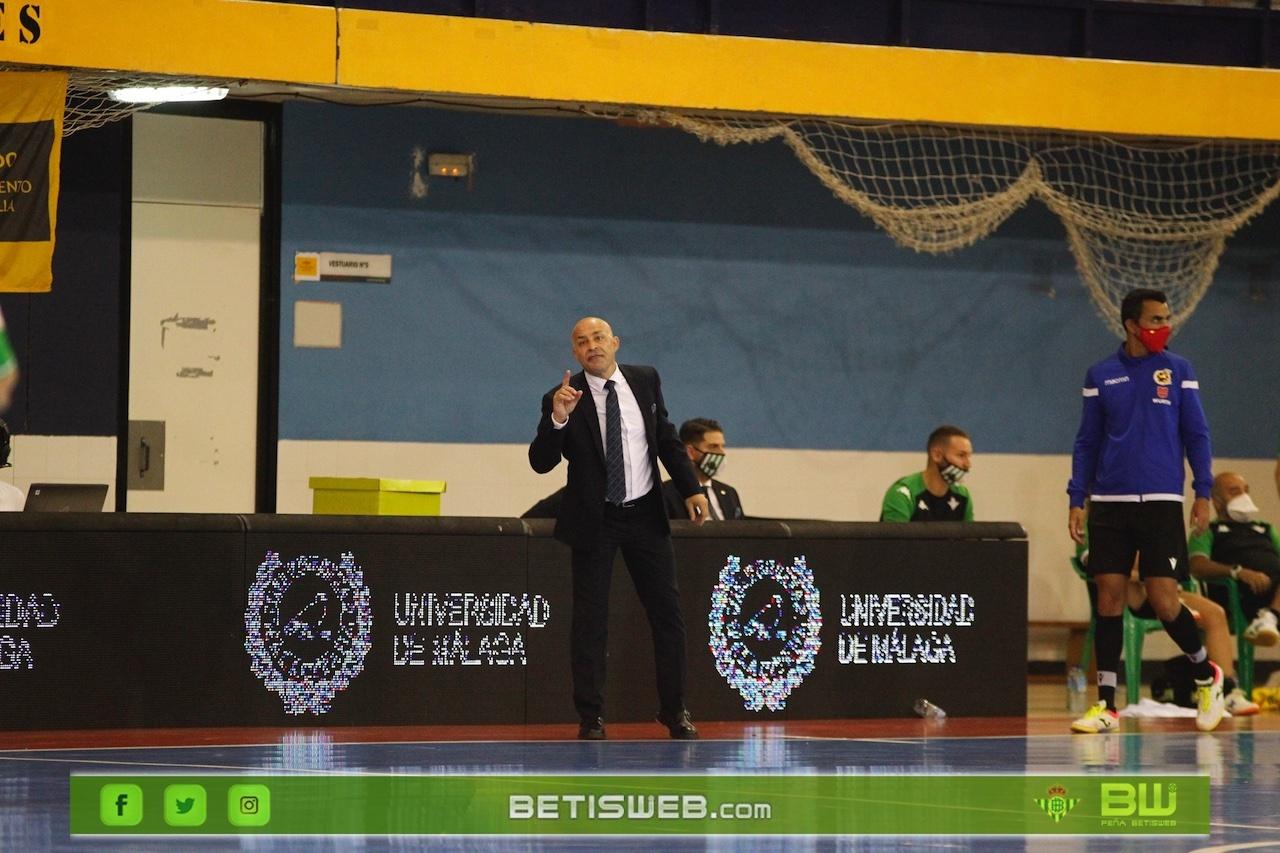 J-1-Real-Betis-Futsal-vs-El-Pozo-Murcia1140