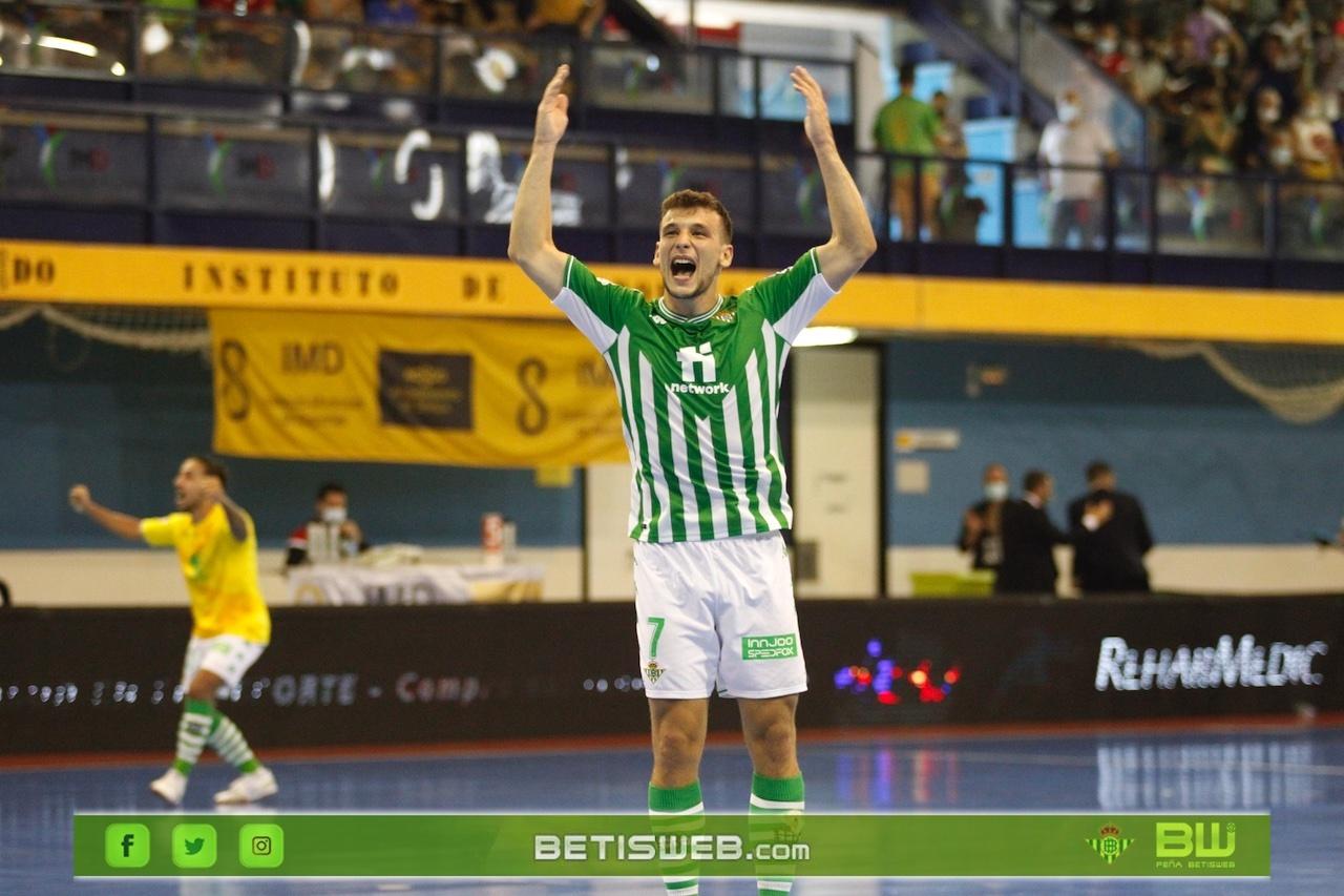 J-1-Real-Betis-Futsal-vs-El-Pozo-Murcia1151