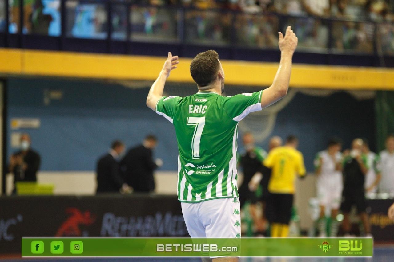 J-1-Real-Betis-Futsal-vs-El-Pozo-Murcia1158