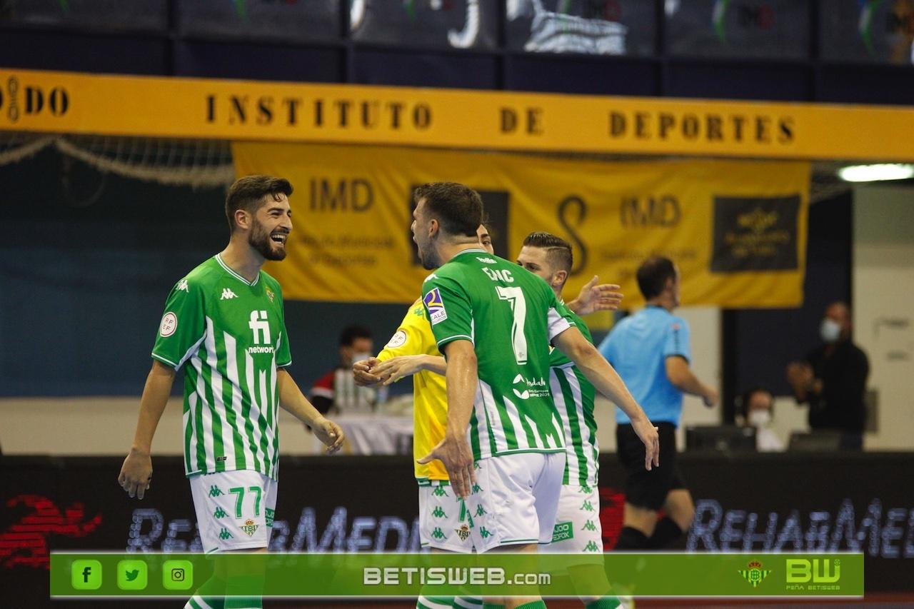 J-1-Real-Betis-Futsal-vs-El-Pozo-Murcia1169