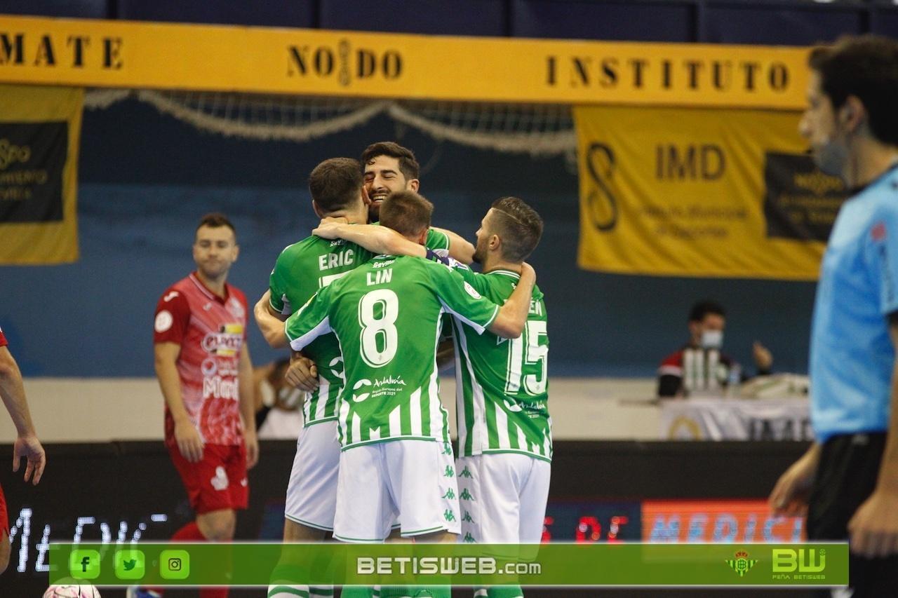 J-1-Real-Betis-Futsal-vs-El-Pozo-Murcia1186