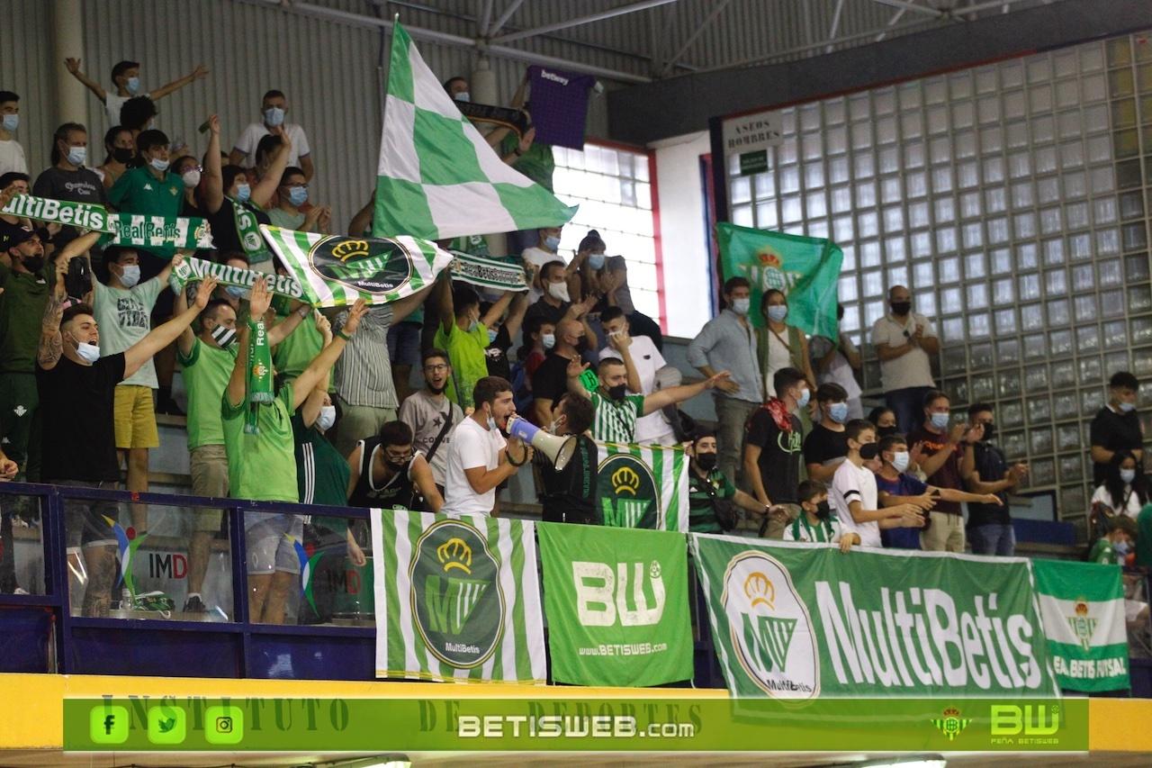 J-1-Real-Betis-Futsal-vs-El-Pozo-Murcia1198