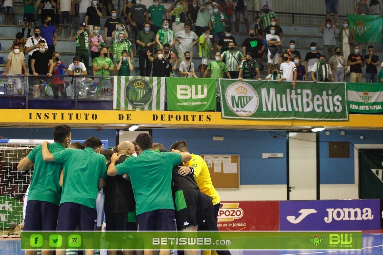 J-1-Real-Betis-Futsal-vs-El-Pozo-Murcia1209