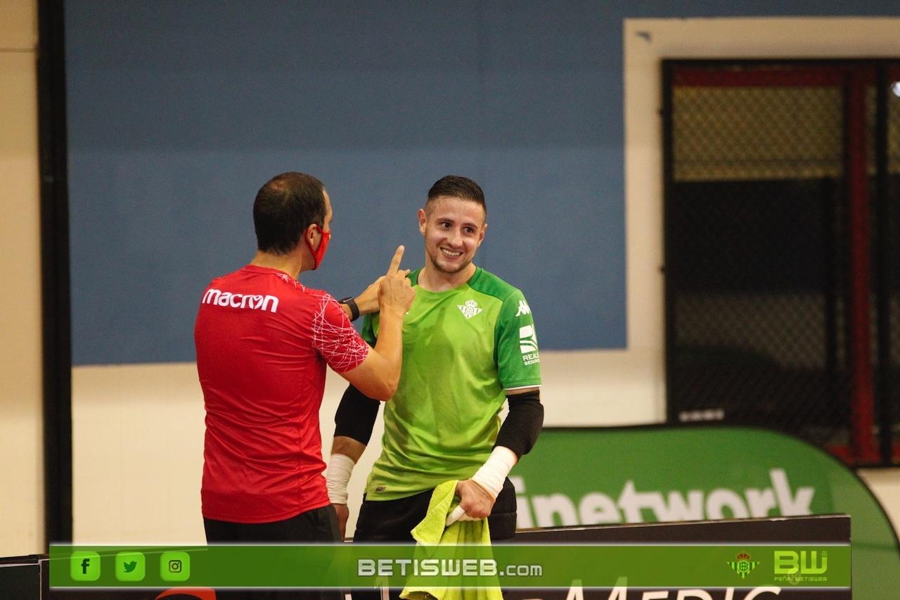 J-1-Real-Betis-Futsal-vs-El-Pozo-Murcia214