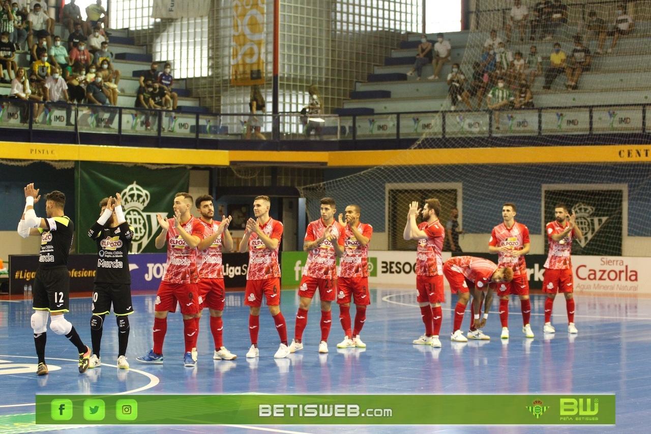 J-1-Real-Betis-Futsal-vs-El-Pozo-Murcia289