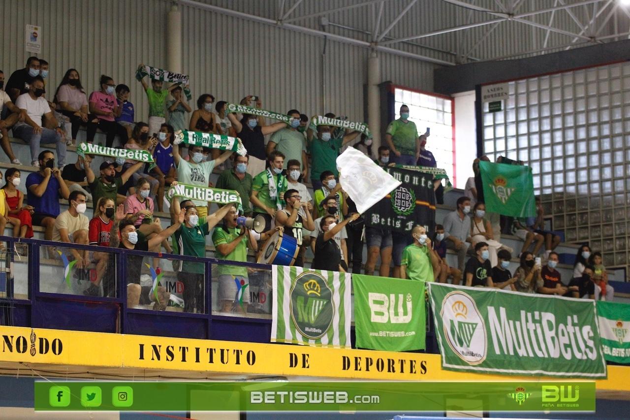 J-1-Real-Betis-Futsal-vs-El-Pozo-Murcia297