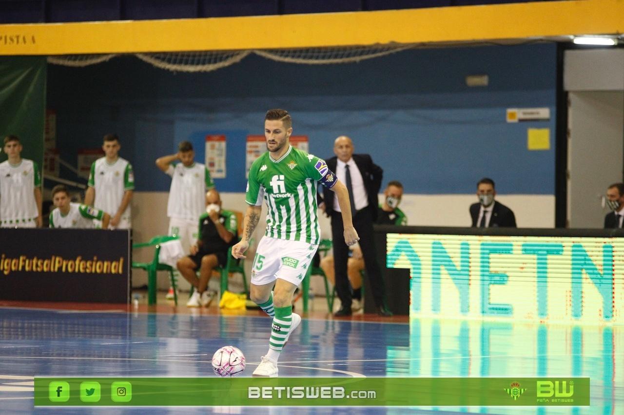 J-1-Real-Betis-Futsal-vs-El-Pozo-Murcia436