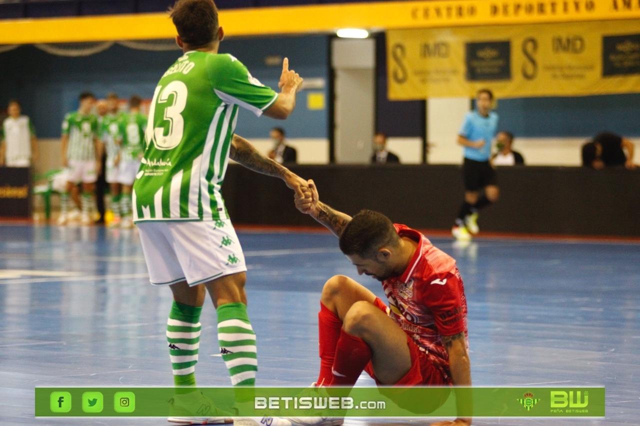 J-1-Real-Betis-Futsal-vs-El-Pozo-Murcia478