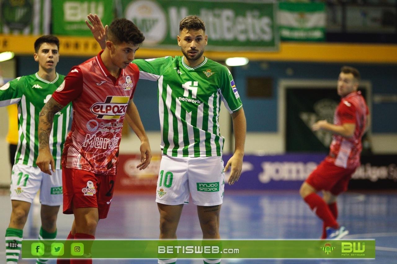J-1-Real-Betis-Futsal-vs-El-Pozo-Murcia615