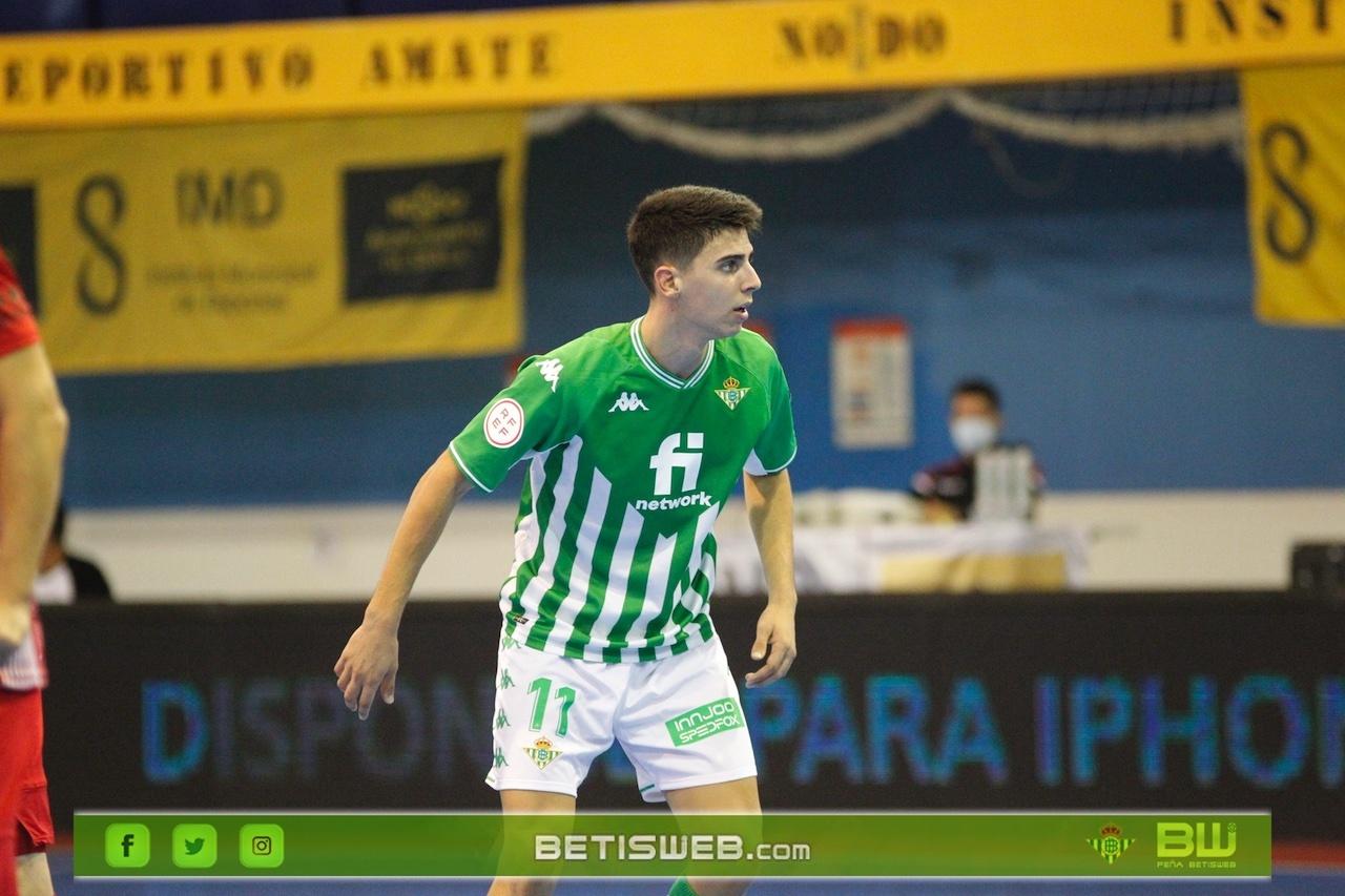 J-1-Real-Betis-Futsal-vs-El-Pozo-Murcia627