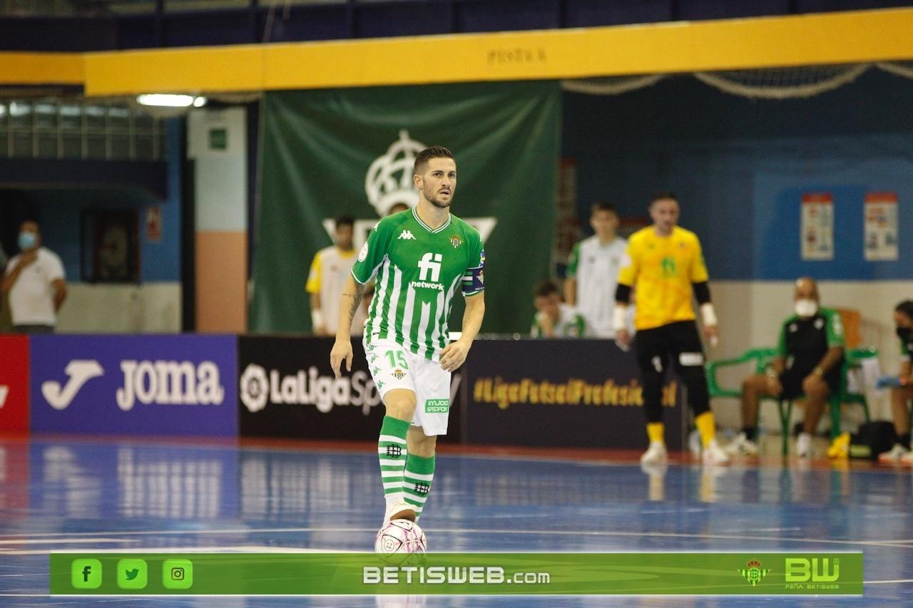 J-1-Real-Betis-Futsal-vs-El-Pozo-Murcia674