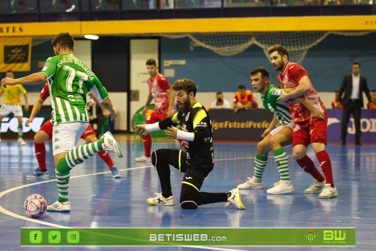 J-1-Real-Betis-Futsal-vs-El-Pozo-Murcia700