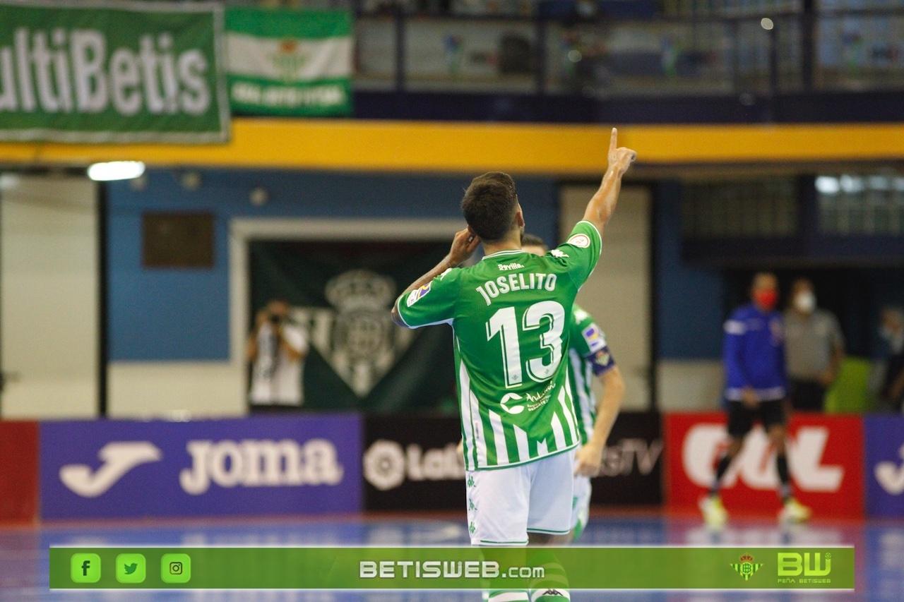 J-1-Real-Betis-Futsal-vs-El-Pozo-Murcia715