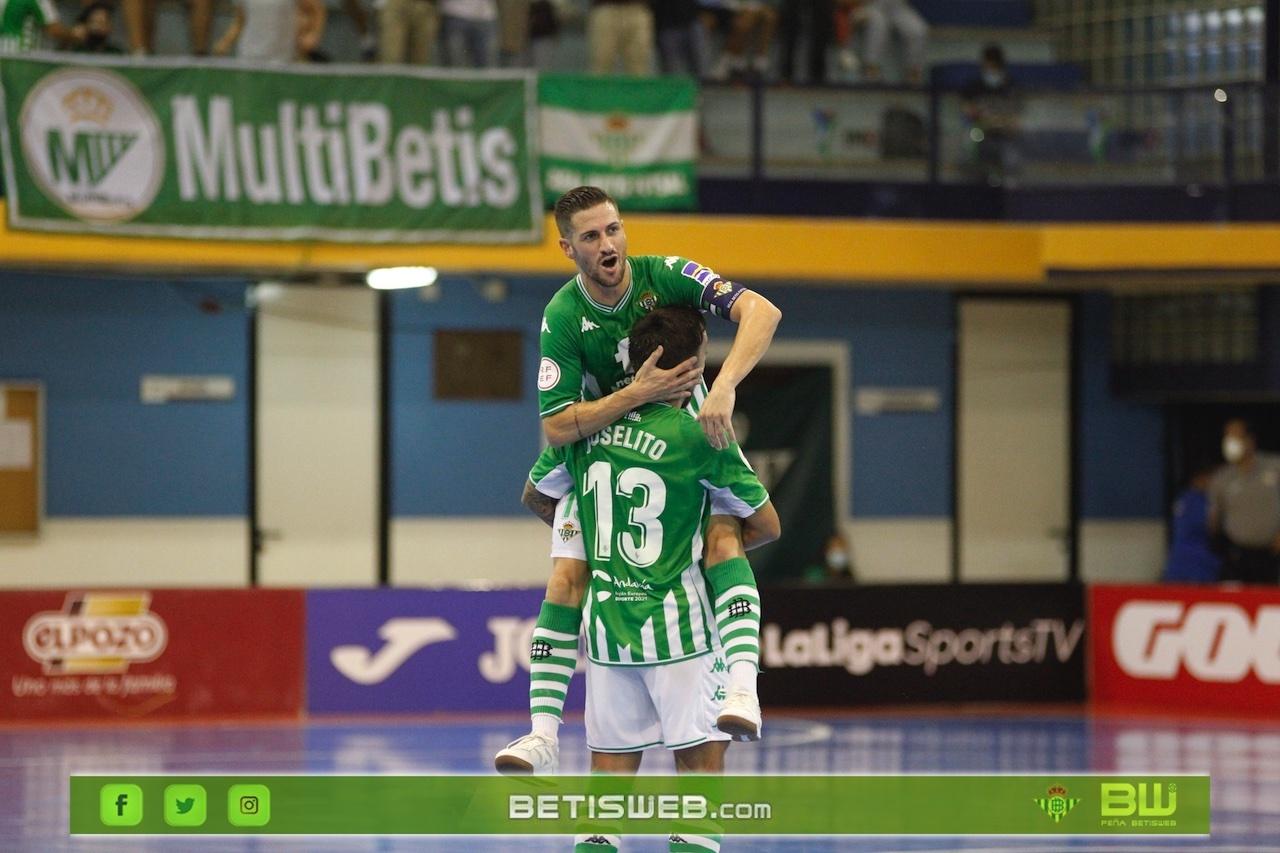 J-1-Real-Betis-Futsal-vs-El-Pozo-Murcia724