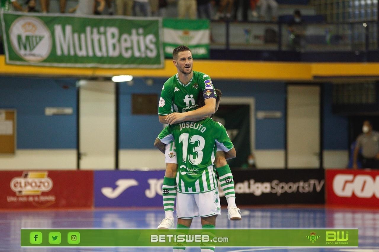 J-1-Real-Betis-Futsal-vs-El-Pozo-Murcia726