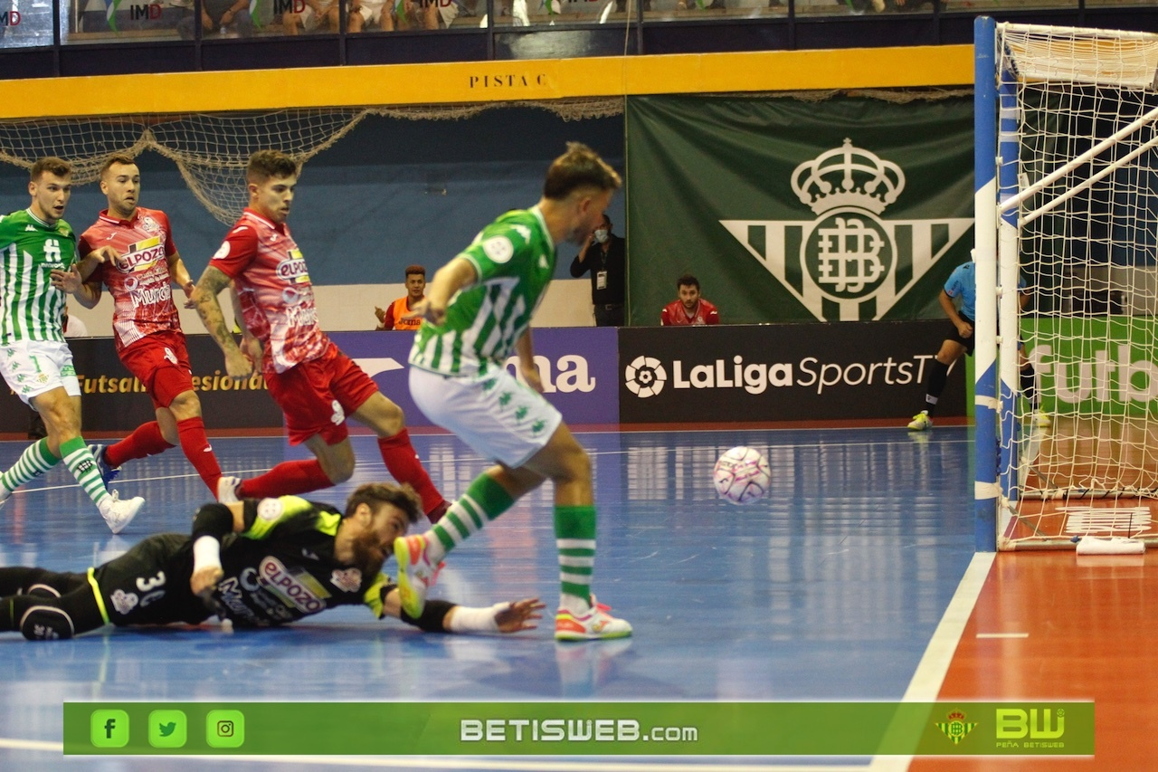 J-1-Real-Betis-Futsal-vs-El-Pozo-Murcia760