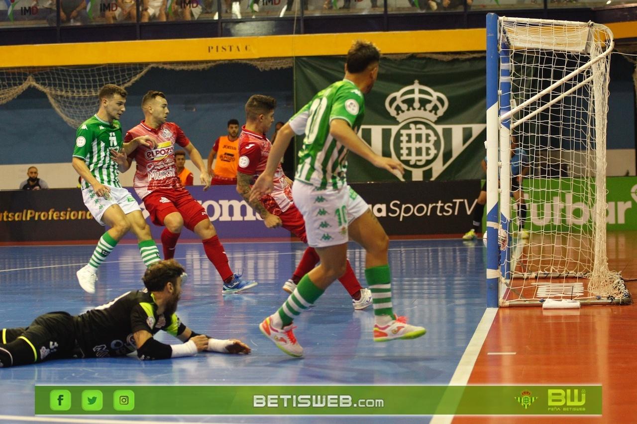 J-1-Real-Betis-Futsal-vs-El-Pozo-Murcia762