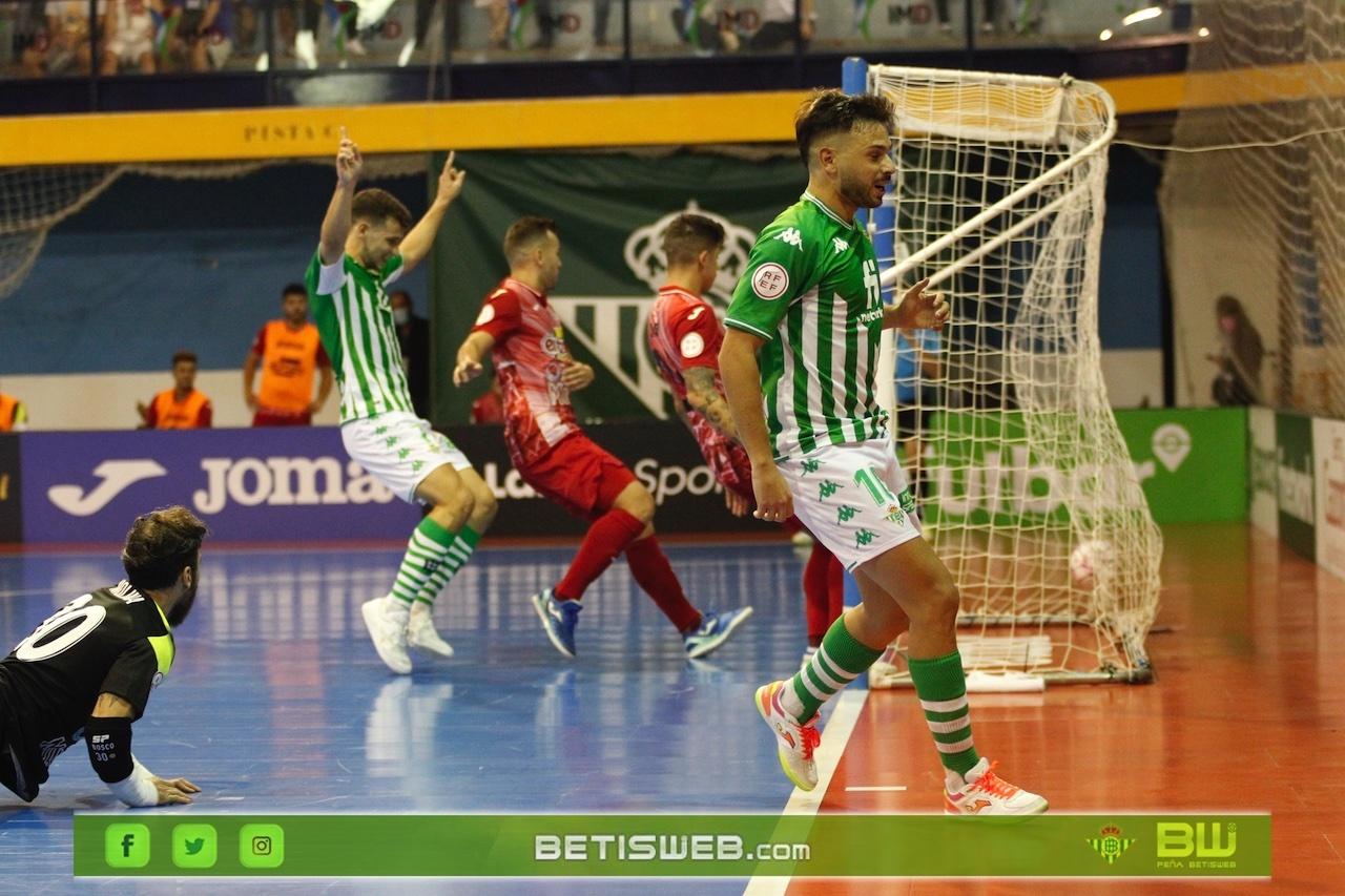 J-1-Real-Betis-Futsal-vs-El-Pozo-Murcia763