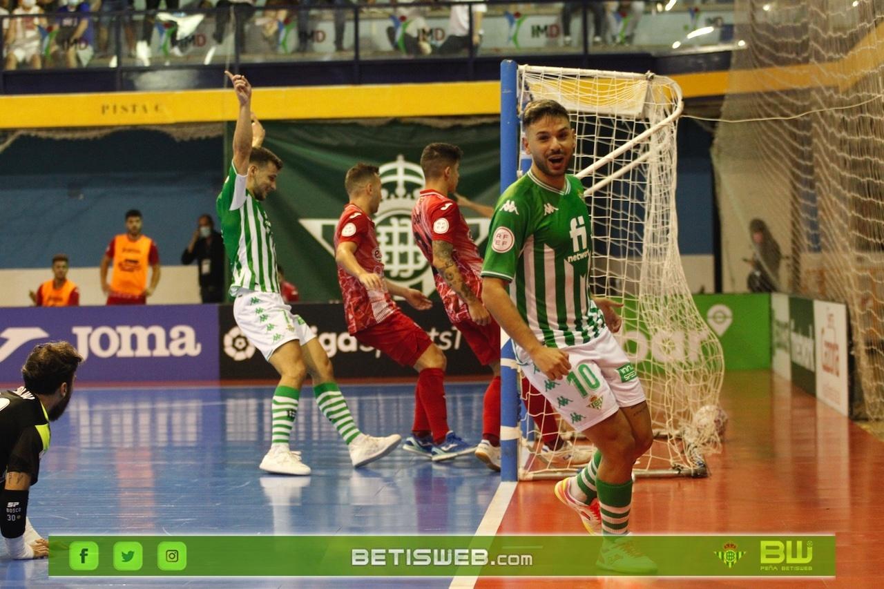 J-1-Real-Betis-Futsal-vs-El-Pozo-Murcia764
