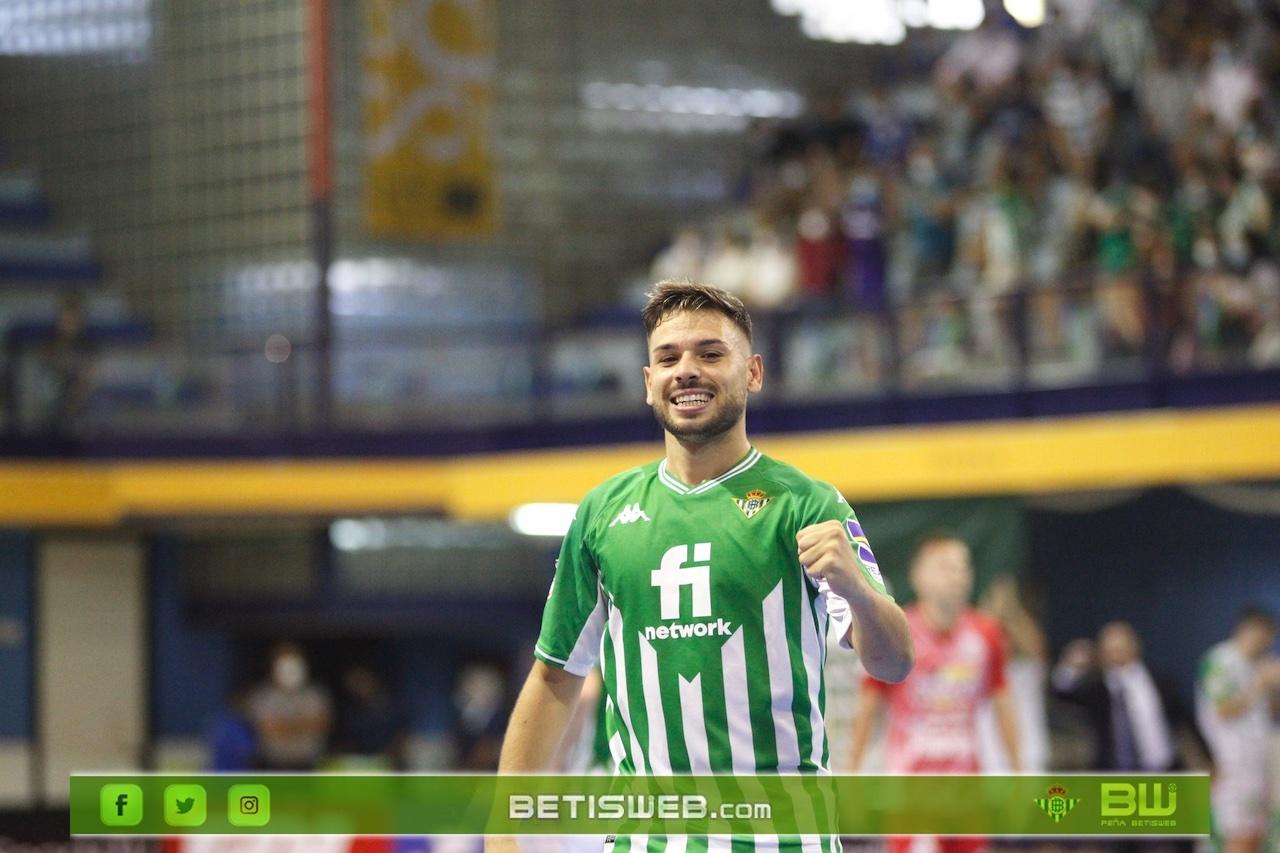 J-1-Real-Betis-Futsal-vs-El-Pozo-Murcia817