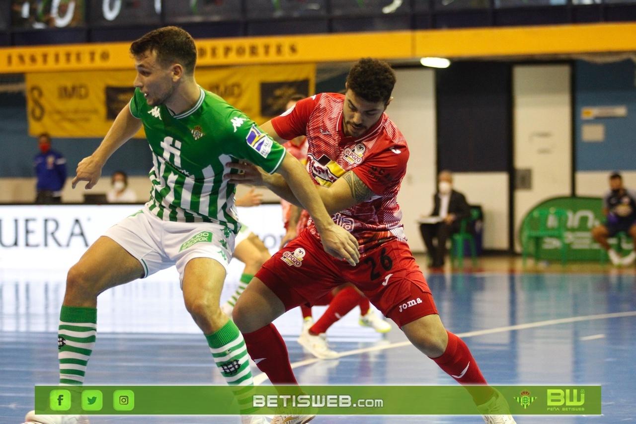 J-1-Real-Betis-Futsal-vs-El-Pozo-Murcia844