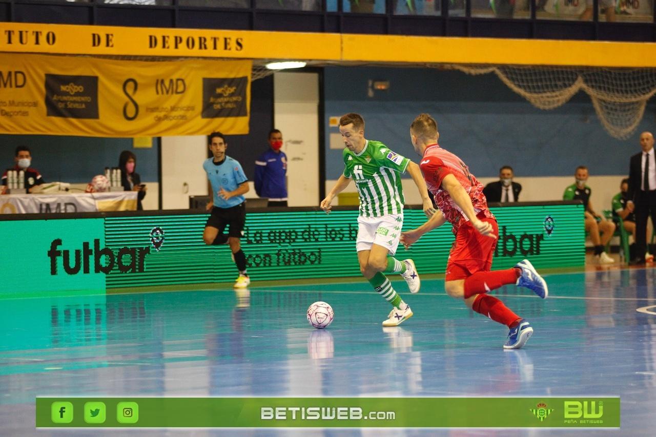 J-1-Real-Betis-Futsal-vs-El-Pozo-Murcia880