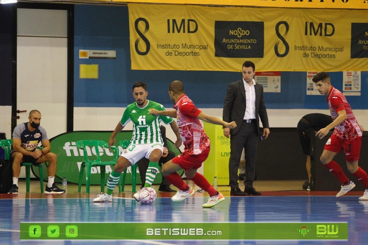 J-1-Real-Betis-Futsal-vs-El-Pozo-Murcia889