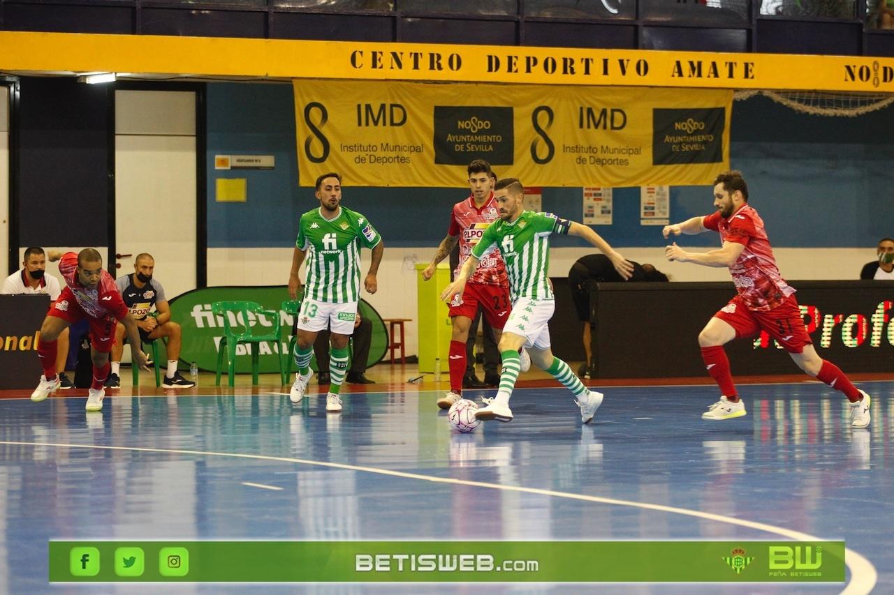 J-1-Real-Betis-Futsal-vs-El-Pozo-Murcia892