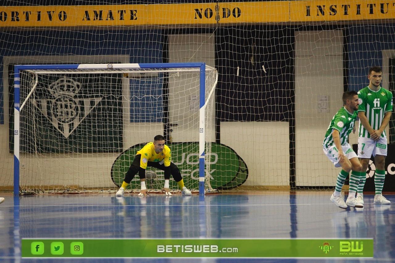 J-1-Real-Betis-Futsal-vs-El-Pozo-Murcia906