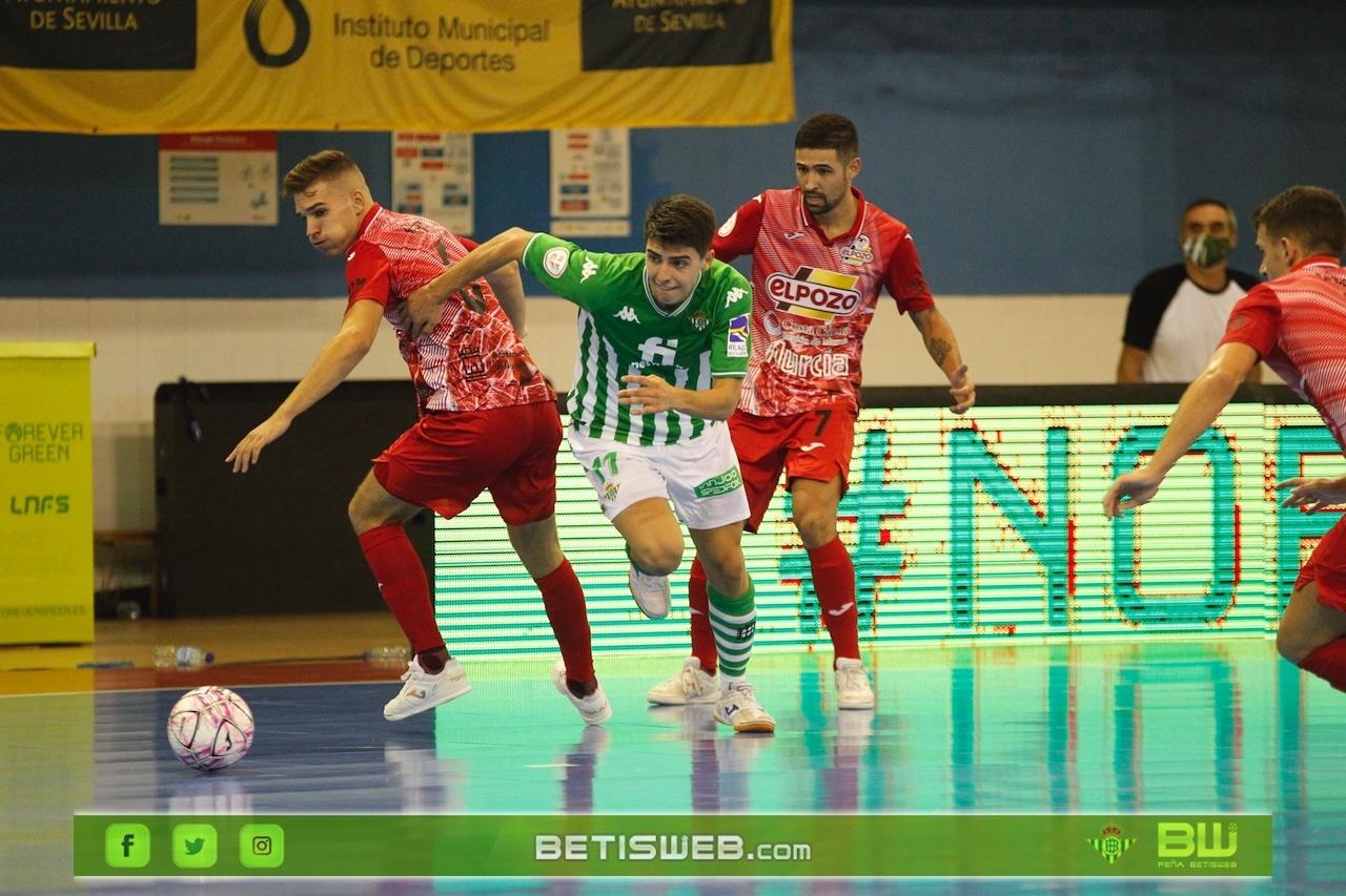 J-1-Real-Betis-Futsal-vs-El-Pozo-Murcia935